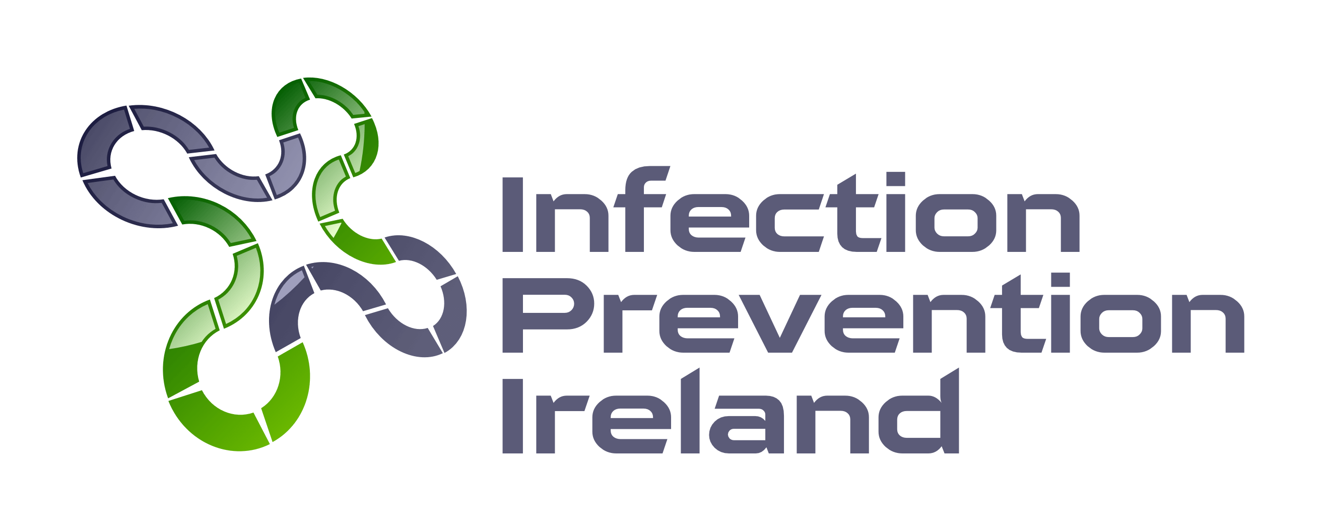 Infection Prevention Ireland - Electrostatic Sprayers