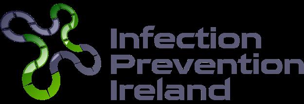Infection Prevention Ireland - Electrostatic Sprayers